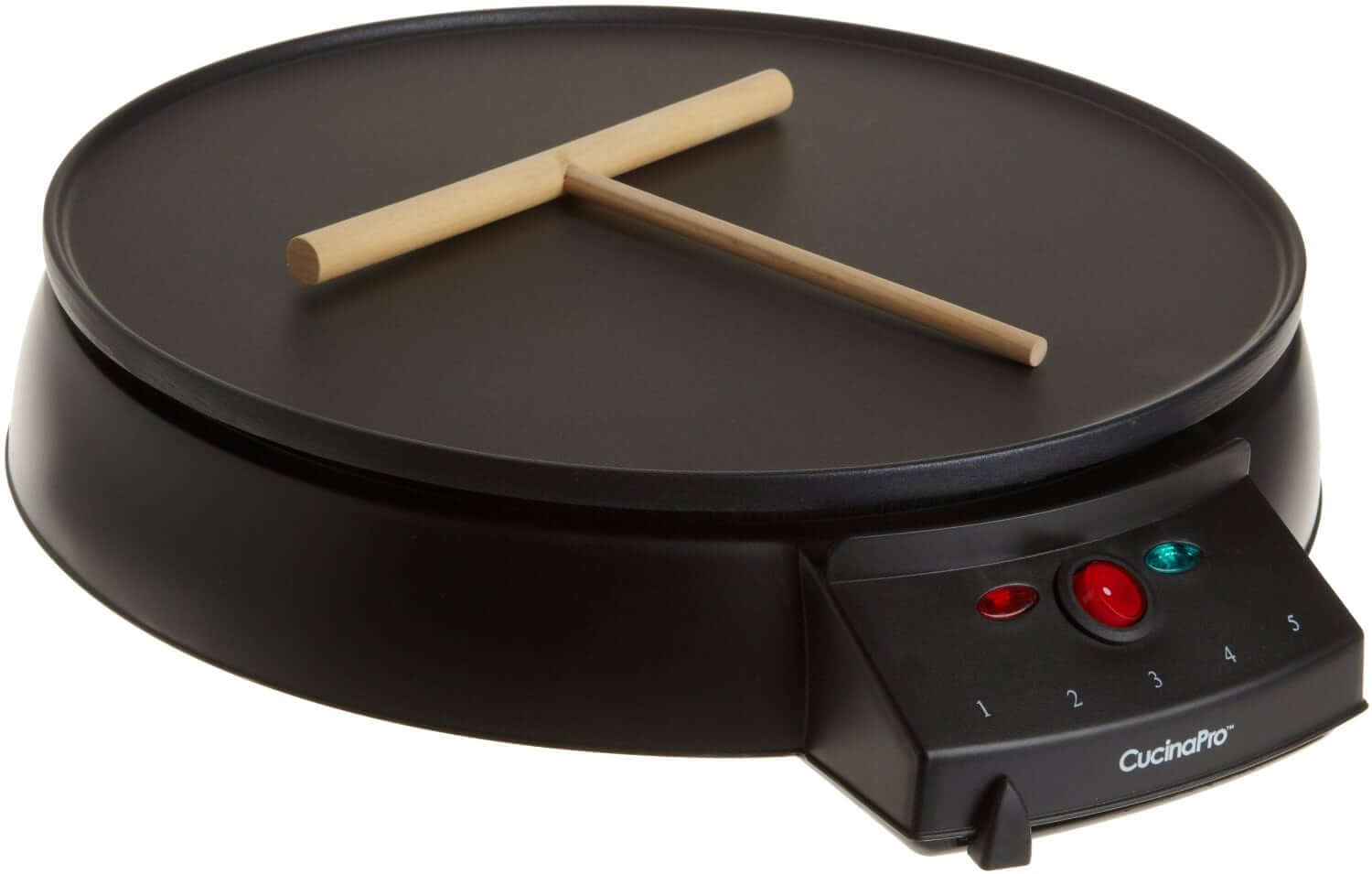 Best Crepe Maker - What to Consider When Purchasing - The Bread Guru