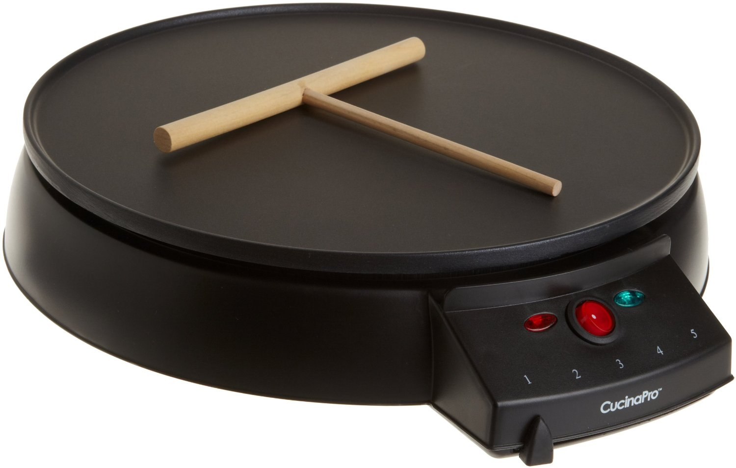 What to Consider When Buying a Crepe Maker for the First Time