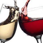 wine_clash