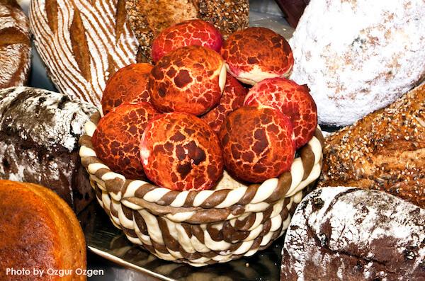 Crusty Bread Tips That Will Make Any Artisan Baker Jealous
