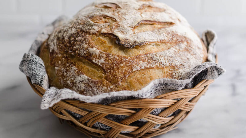 Best Cuisinart Bread Makers for the Fresh Loaf Fans