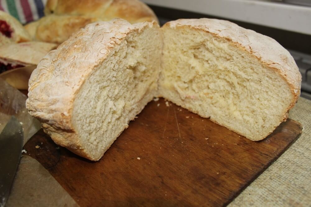 Can You Save Money Using a Bread Machine?
