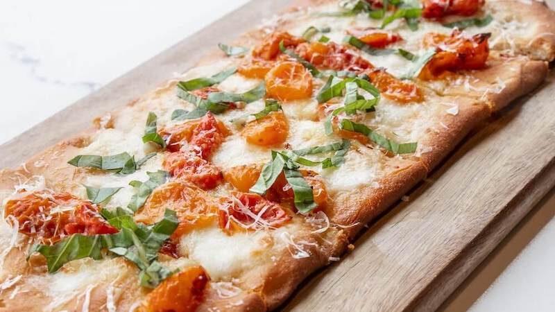 Hamilton Beach Bread Maker for Pizza Dough – Tasty and Fast