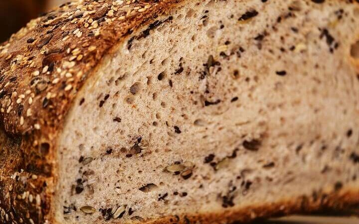 Instant Pot Bread – Make it Fast in One Single Step