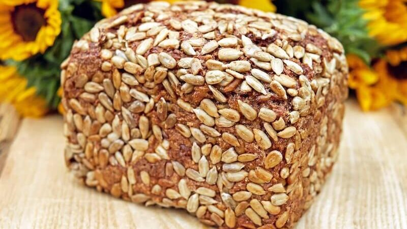 Best Zojirushi Bread Maker – Comparison 2021