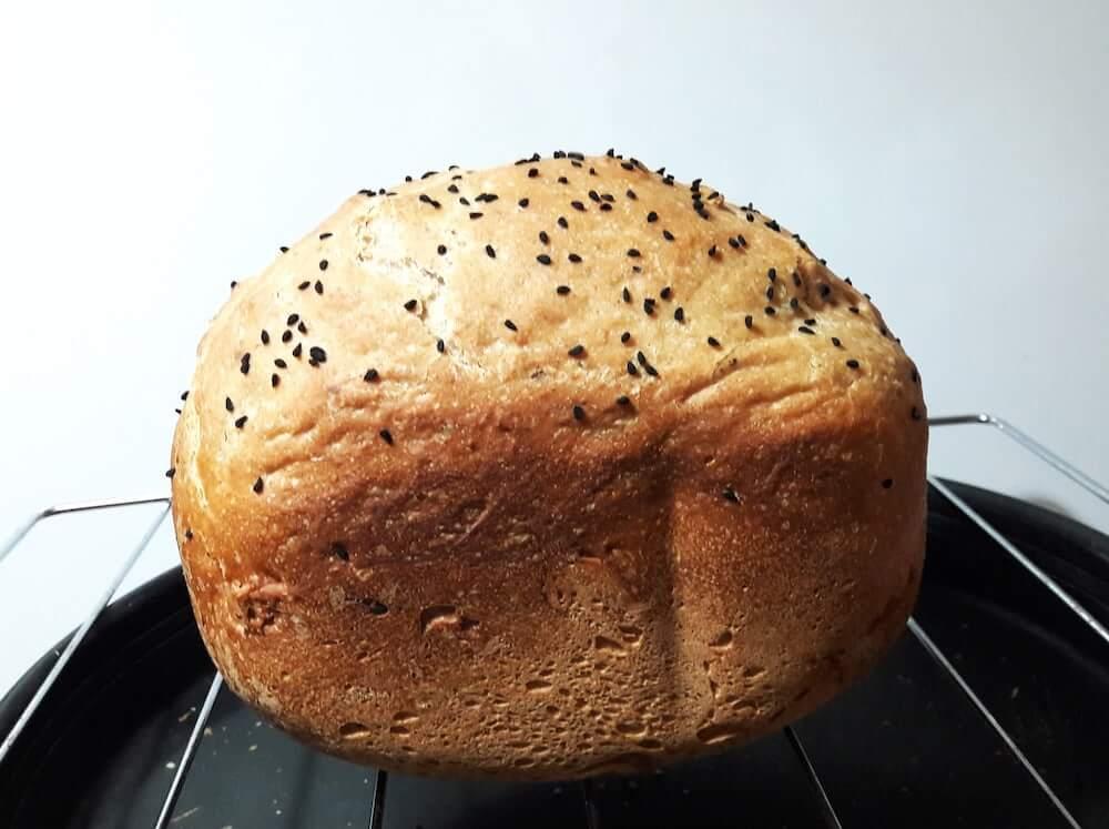 Proja Recipe – Make Easily Delicious Serbian Bread