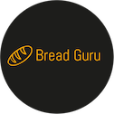 The Bread Guru